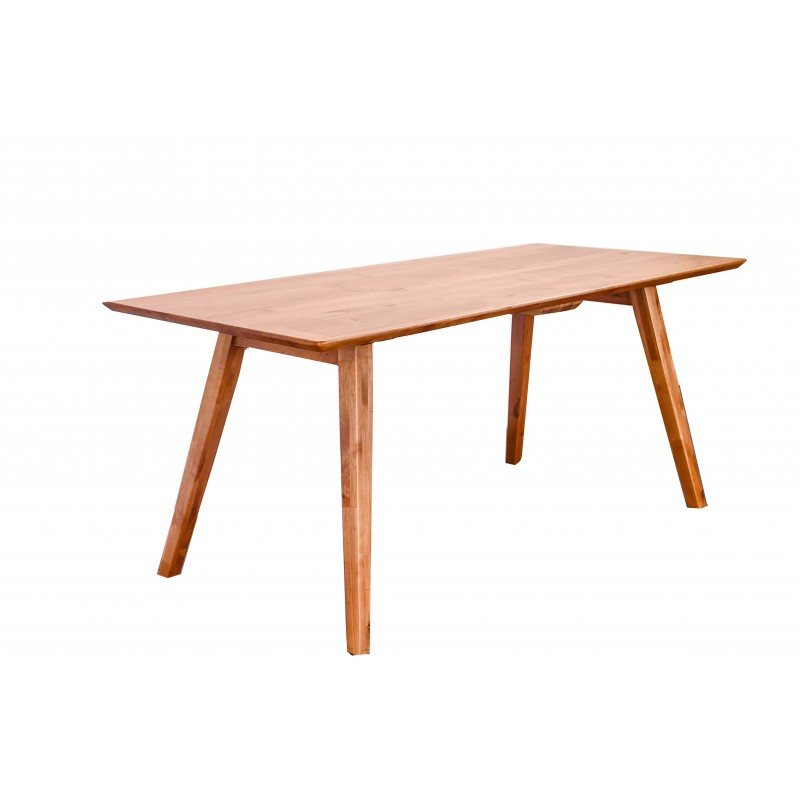 (E16-192) 1.5M Dining Table