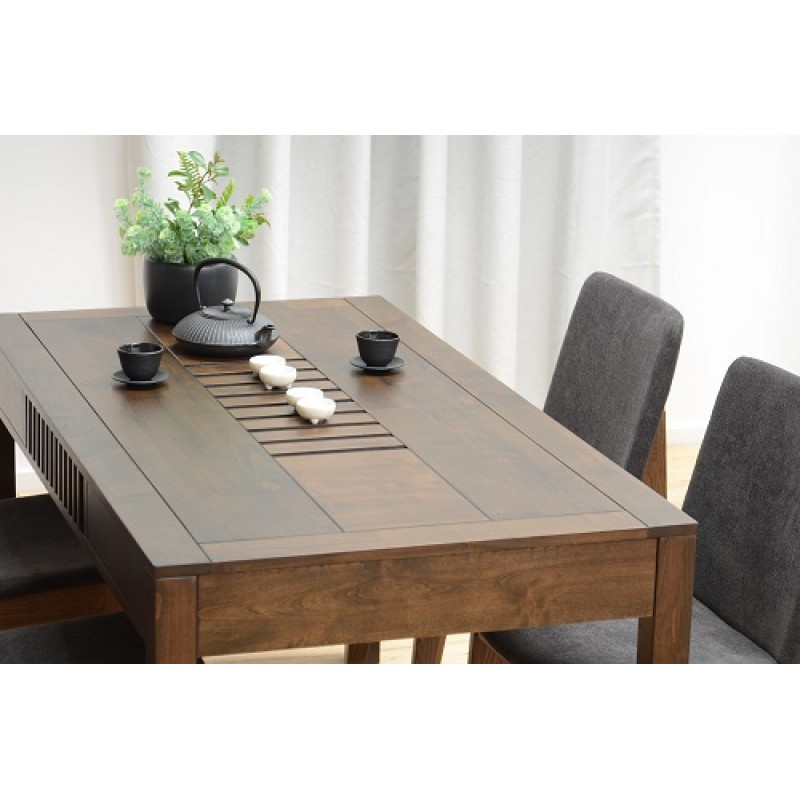 Eris Dining Table only