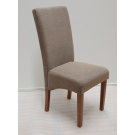Mat Dinning Chair