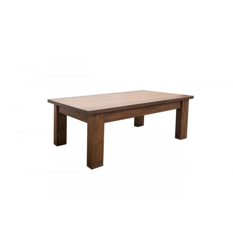 Marche (D15-926) Coffee Table